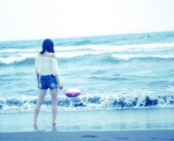 夏の引越し