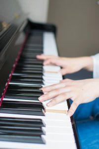 池田ピアノ運送はピアノ輸送のプロフェッショナル