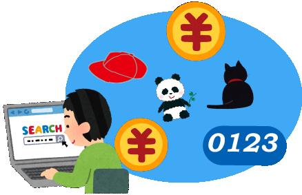 3.1 引越し見積一括サイトを利用すると料金交渉しやすい!