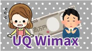 6.3 UQ Wimax
