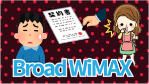 6.4 Broad WiMAX